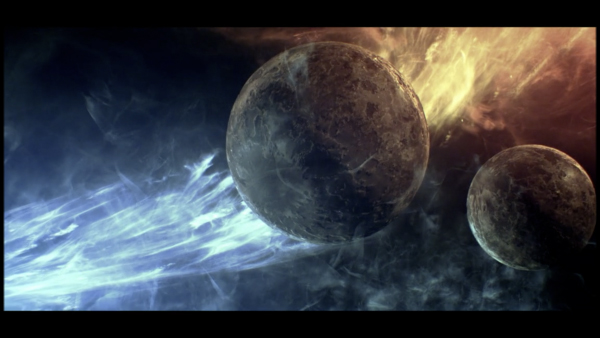 Motion Graphics for Business - Part 1: Inspirational Films 59