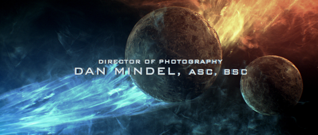 "VFX and motion graphics experts use Adobe After Effects on ""Star Trek Into Darkness"" 18"