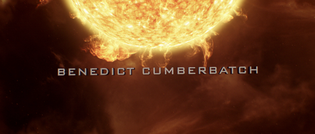 "VFX and motion graphics experts use Adobe After Effects on ""Star Trek Into Darkness"" 16"