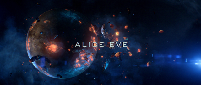"VFX and motion graphics experts use Adobe After Effects on ""Star Trek Into Darkness"" 15"