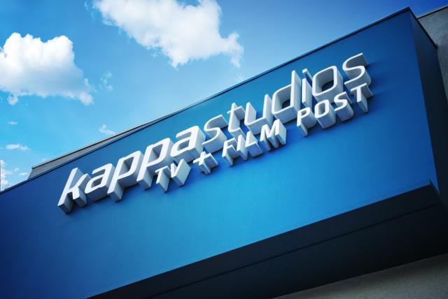 Kappa Studios switches to Adobe workflow to create Cartoon Network's Annoying Orange series 10