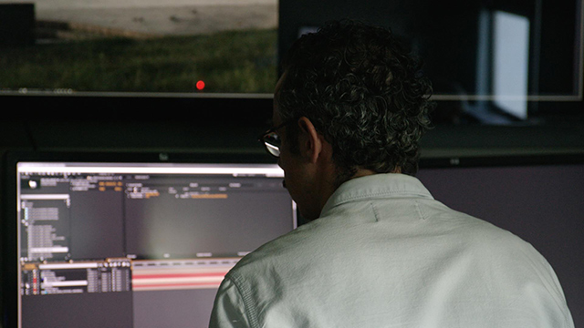 "Jeff Brue engineers production pipeline for ""Gone Girl"" 11"