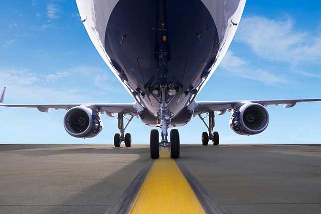 Top-flight videos fuel the JetBlue brand 13