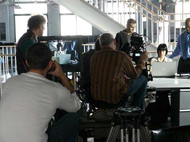 Top-flight videos fuel the JetBlue brand 16