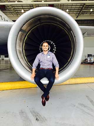 Top-flight videos fuel the JetBlue brand 14
