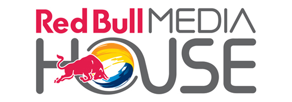 Red Bull Media House gives wings to video innovation 9
