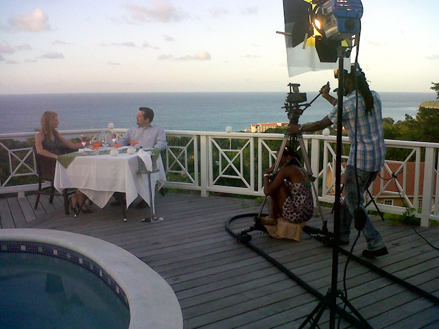 Sandals Resorts switches to Adobe Premiere Pro CS6, boosts productivity by up to 40% 12