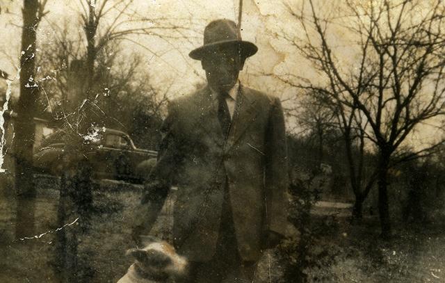 Sundance veteran offers up lyrical documentary film 13