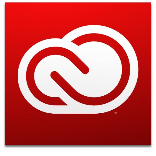 Creative Cloud update: Photoshop, Illustrator, InDesign, and more 5