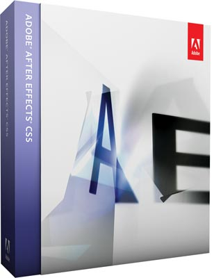 After Effects CS5 79