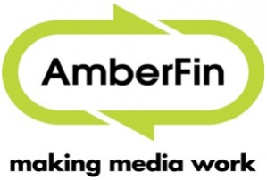 amberfin icr