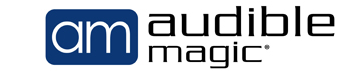 Audible Magic Launches AdMagic™ Suite Targeting Interactive TV Advertising Market 3