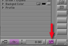 The Basics of Avid Media Composer for a Final Cut Pro Editor