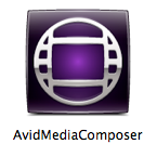 Avid Media Composer 5.0, one month later 7