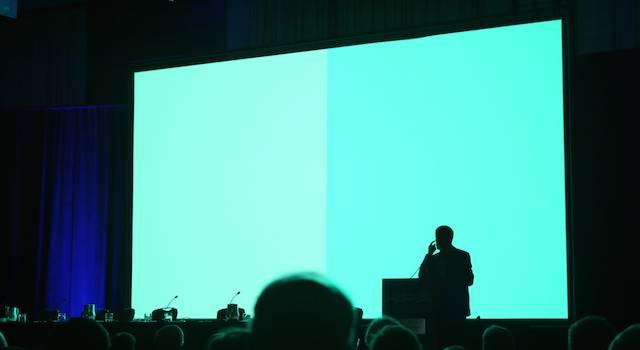 HPA Tech Retreat 2015 - Day 2 38