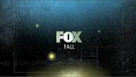 """Spotlight: Promos for FOX's """"Fringe"""" 16"""
