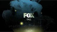 """Spotlight: Promos for FOX's """"Fringe"""" 17"""
