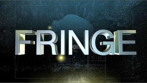 """Spotlight: Promos for FOX's """"Fringe"""" 13"""