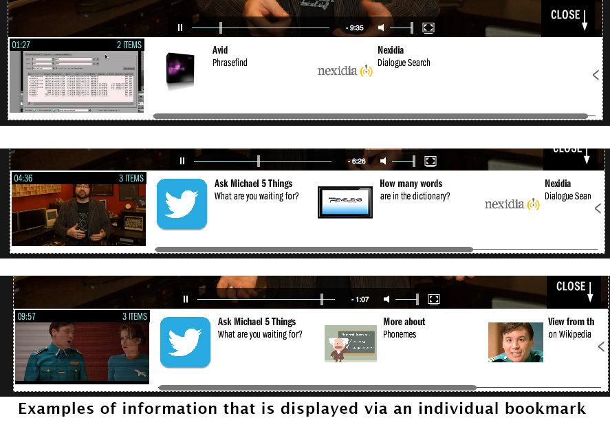 Video Bookmarks Give Creators a New Way to Highlight Relevant Info for Their Audiences 13