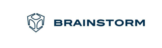 Brainstorm Launches its New Website 4