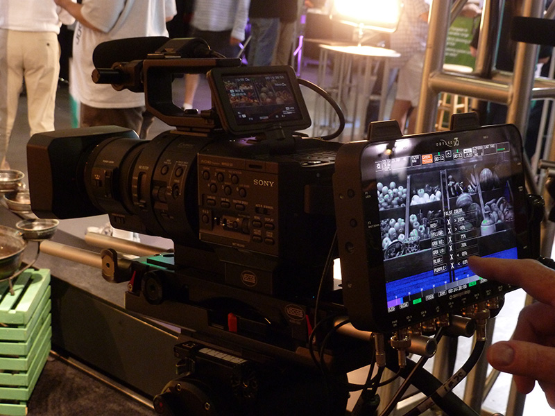 The Sights and Sounds of Cine Gear 2014 – Part II 107
