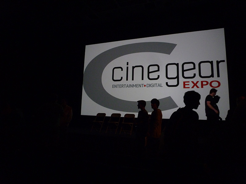 The Sights and Sounds of Cine Gear 2014 – Part II 153