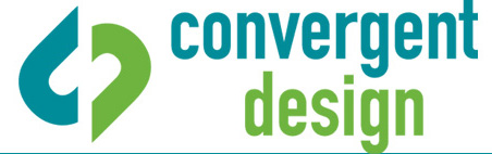 Mitch Gross Joins Convergent Design as Director of Communications 4