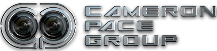 Dolby, Philips, and CAMERON | PACE Group Advance the Glasses-Free 3D Entertainment Experience 4