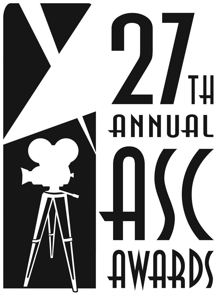 American Society of Cinematographers Names Television Nominees 3