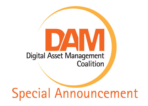 Special Announcement: Become a DAM Coalition Writer 3