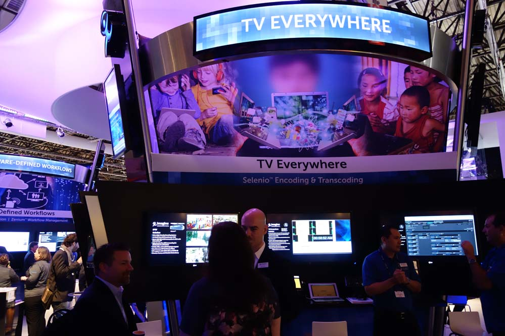 The Sights and Sounds of IBC 2014 – Part 2 172
