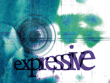 Deeper Modes of Expression: The Index 39
