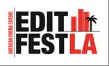 EditFest LA: Click Createasphere and receive $100 Discount 3