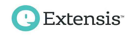 Extensis Hosts Free Rich Media Hoarders Seminar at UCLA 3