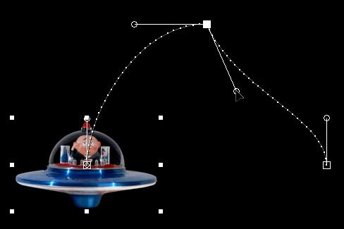 Creating Motion Graphics Hidden Gems: Chapter 3 - Basic Animation 15