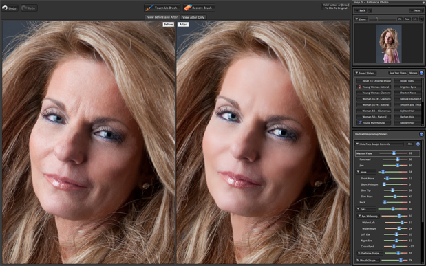 Portrait Professional 10 By Dan Ablan Cpp Provideo Coalition