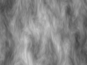 Fractal Noise Tutorial 55
