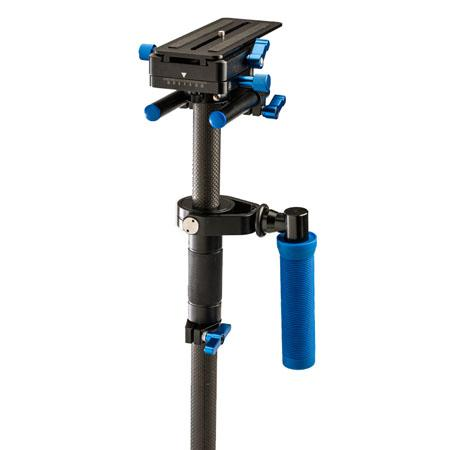 Adorama Rolls Out Flashpoint ZeroGrav Camera Stabilizer 4