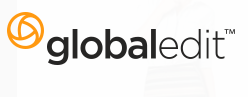 The New Face and Mobile Capabilities of globaledit 15