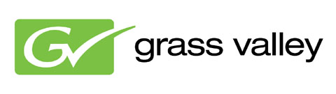 Grass Valley Debuts Latest Innovations in Nonlinear Live Production Solutions at Broadcast Asia 3