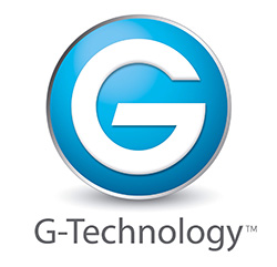 G-Technology Launches its New 'Studio' Line of External Hard Drives 3