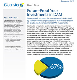 Canto to Host Live Webinar on Maximizing the Return of a Digital Asset Management Investment 3