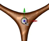 CMG Hidden Gems: Chapter 13 - 3D Space 31