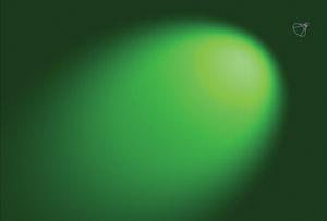 CMG Hidden Gems: Chapter 15 - Lighting in 3D 34