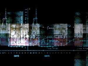 CMG Hidden Gems: Chapter 15 - Lighting in 3D 35