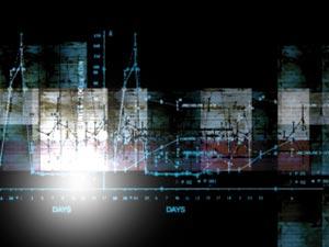 CMG Hidden Gems: Chapter 15 - Lighting in 3D 36