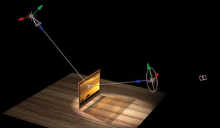 CMG Hidden Gems: Chapter 15 - Lighting in 3D 40