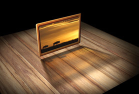 CMG Hidden Gems: Chapter 15 - Lighting in 3D 41