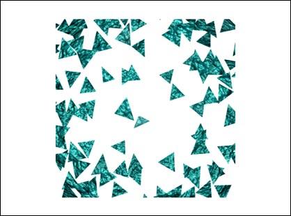 CMG Hidden Gems: Chapter 19 - Precomposing 14