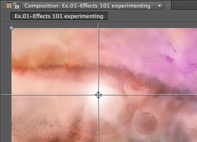 CMG Hidden Gems: Chapter 22 - Applying and Using Effects 30